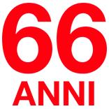66_anni