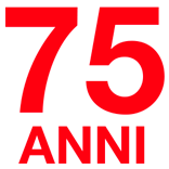 75_anni