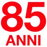 85_anni